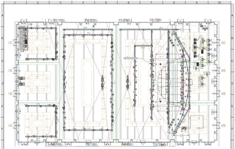 J2085 AE WSOS GS v22_rig_rcp