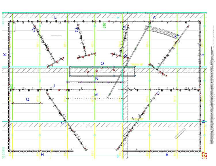 J2132 Komatsu MineExpo v6_rigging_rcp